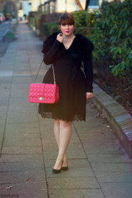 Style Council: Little Black Dress