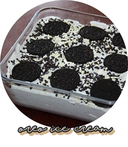 oreoicecream