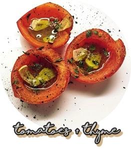 tomatoesandthyme