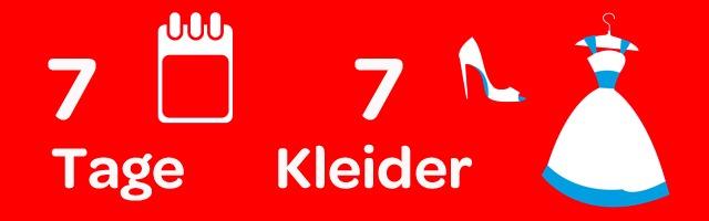 Banner_Parade_7Tage7Kleider