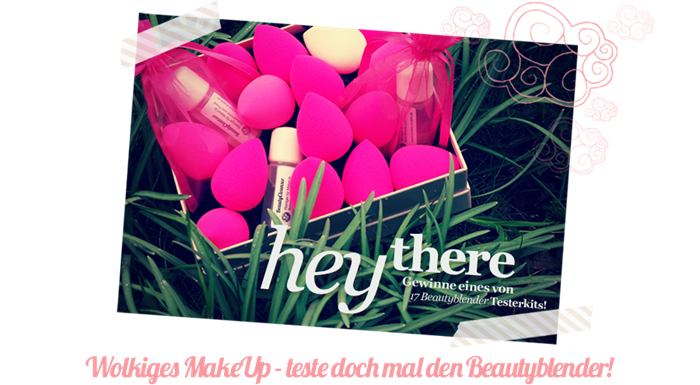 beautyblendertestaktion