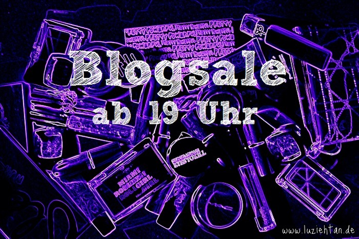 blogsale