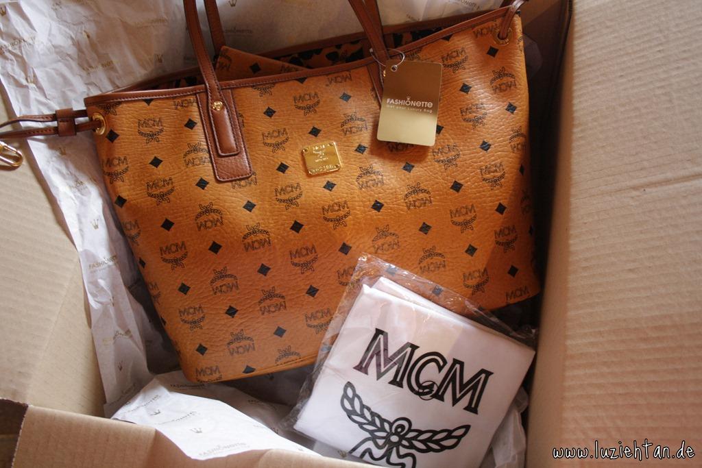 mcm tasche auf raten kaufen – mcm tasche Kaufen mcm