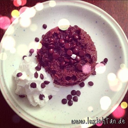 microwavechocolatecinnamoncake