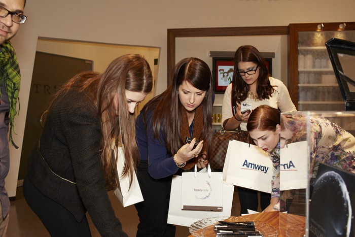 Amway_Blogger_Event_2012