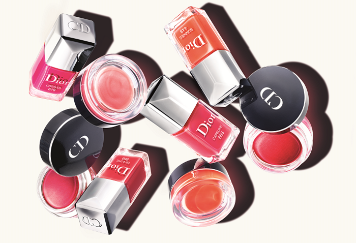 Dior-SummerMix013_Floating_Varnish