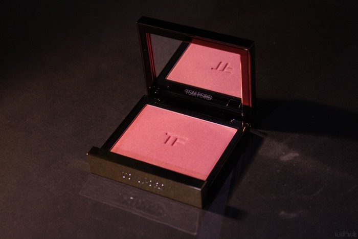new tom ford cheek color wicked illuminating cheek. Black Bedroom Furniture Sets. Home Design Ideas