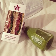 sandwichatpret