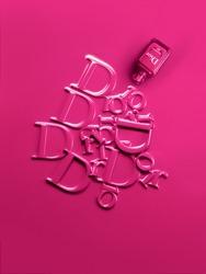 Dior_Vernis_2013_88783_F39