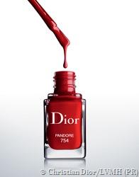 Dior_Vernis_2013_89111_Pandore_F39