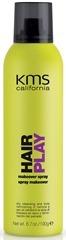 HAIRPLAY makeover spray