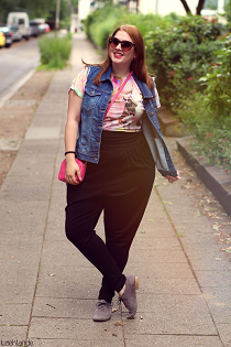 Outfit ♥ 28.02.14