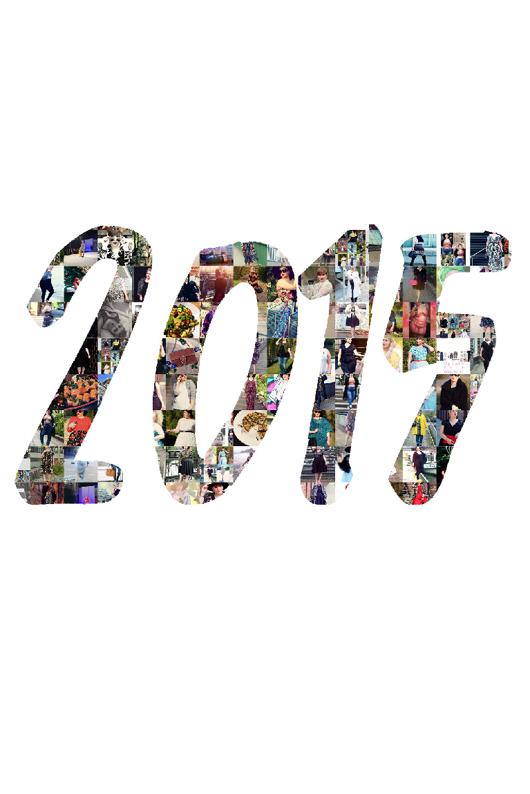 • JahresrückBLOG 2015 •
