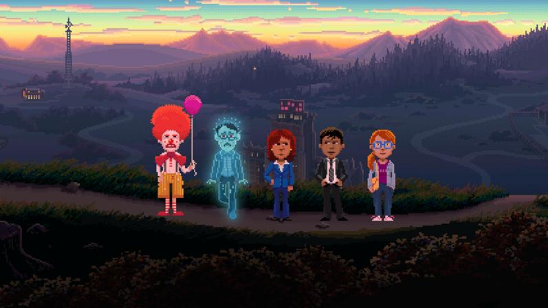 ThimbleweedPark-CharactersAtVista