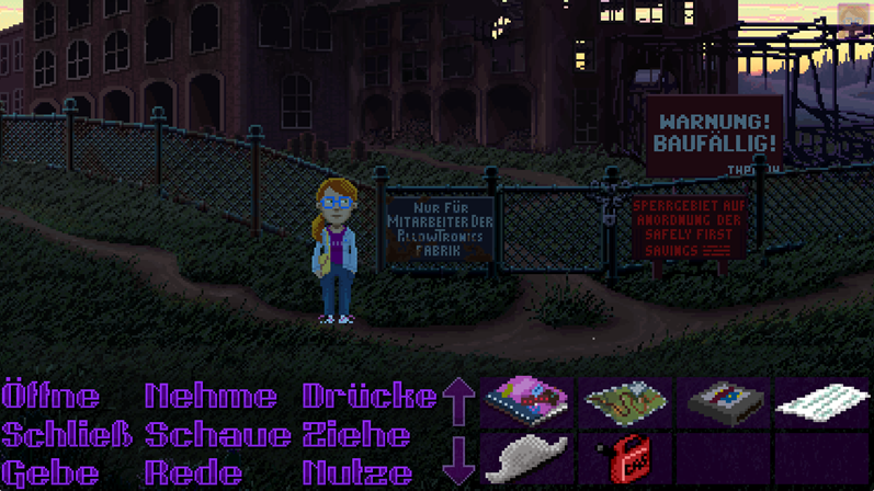 ThimbleweedPark-Delores-Factory-German