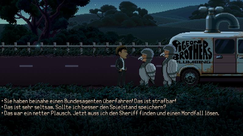 ThimbleweedPark-Reyes-Pigeons-German