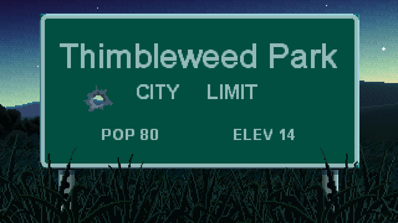ThimbleweedPark-Sign80