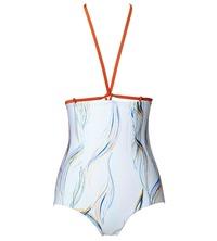 ariane-printed-swim-bikini-bottom