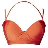 pia-swim-bikini-top