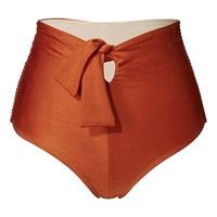 sol-swim-bikini-bottom